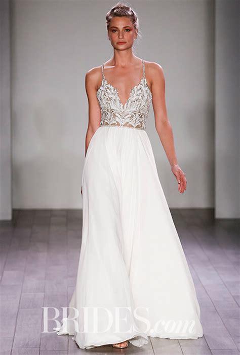 hayley paige wedding dresses 2016 hayley paige wedding dresses 2016