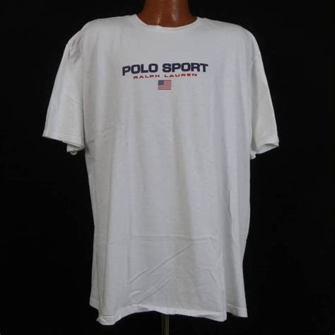 Tshirt Ralph Trl01 Buy Side polo chairs vincent dining chair marco polo importsmarco
