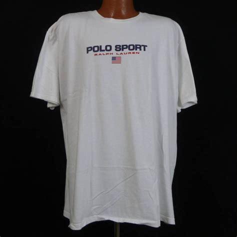 Target Bedding Duvet Covers T Shirt Ralph Lauren Polo Sport Wheretoget