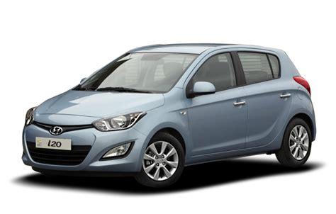 new hyundai i20 2012 supermini new cars ireland hyundai i20 cbg ie