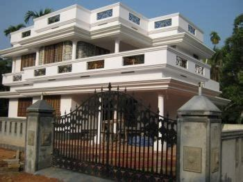 kerala home design blogspot 2011 archive kerala house designs kerala house with 4 bedrooms