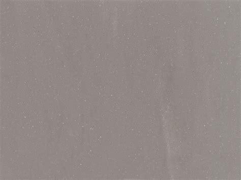corian surfaces corian 174 solid surface ash concrete corian 174 design sles