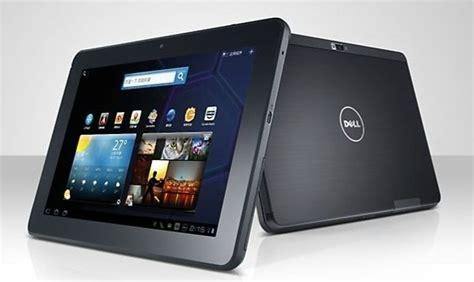 Charger Laptop Dell Ori dell streak 10 pro price in malaysia specs technave