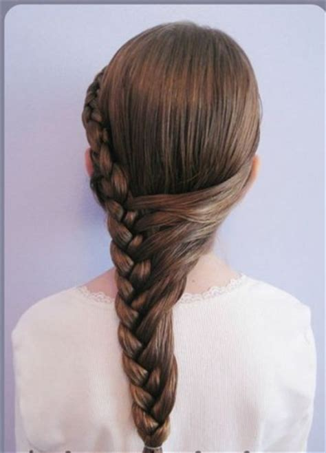 25 hairstyles with tutorials for 25 hairstyles with tutorials for your
