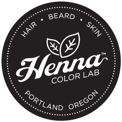 henna color lab henna color lab hennacolorlab