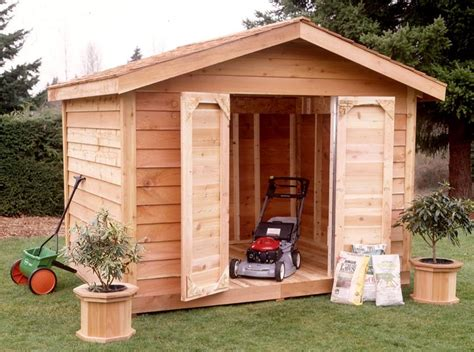 When Do Sheds Go On Sale by Loen Shed Sheds For Sale Home Depot