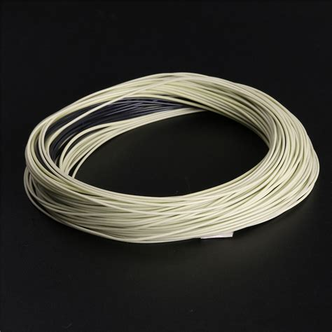 Sinking Tip Fly Line by Free Shipping Wf5f S Weight Forward Floating Fly Line