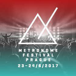 metronome festival metronome festival prague 2017 festival details lineup