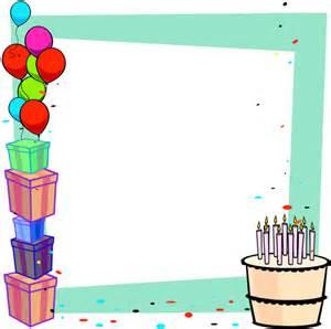 birthday powerpoint template happy birthday balloons powerpoint template