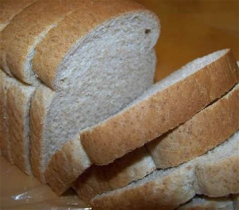whole grains hurt my stomach reintroducing wheat into my diet