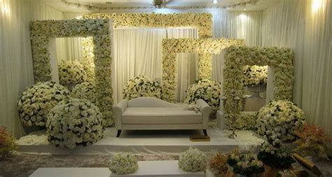 Decorations Ideas For 2014 by Modern Wedding Decoration Ideas Ideal Weddings