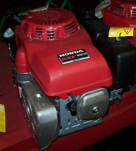 honda gxv390 honda gxv390 da 10 2 hp
