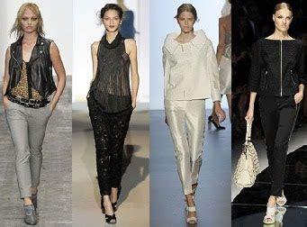 Kaos Kaki Mata Kaki Wanita Pastel best fashion design til modis dengan cropped