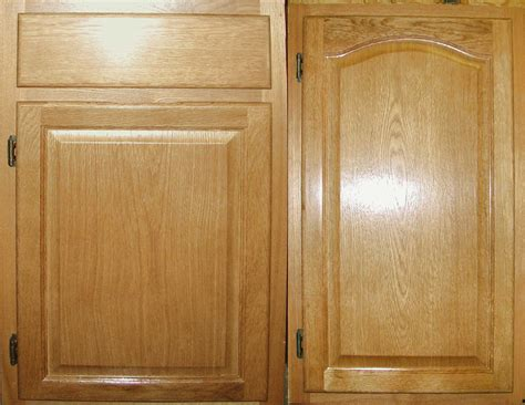 cabinet door template kitchen cabinet hardware installation template design