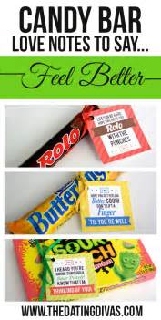 clever candy sayings for almost every occasion