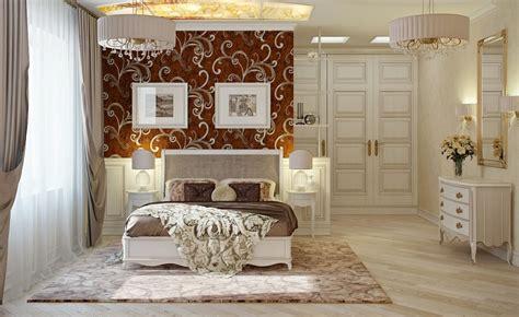 cute bedroom ideas classical decorations versus modern design alfombras para interiores cl 225 sicos