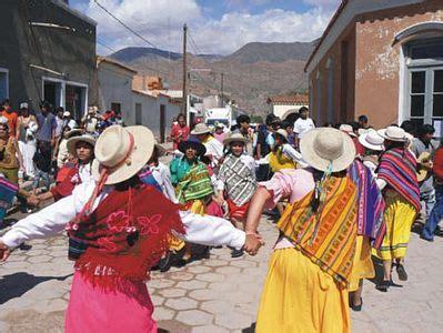 historia de la msica folklrica de argentina wikipedia el patriota argentino carnavalito el humahuaque 241 o