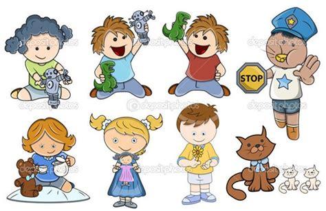 imagenes niños en caricaturas aprender a dibujar ni 241 os tipo caricatura 4 practicarte