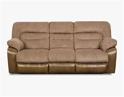 Best Reclining Sofa For The Money Simmons Reclining Sofa Simmons Recliner Sofa