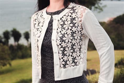 cardigan pattern sewing free lisbon cardigan digital sewing pattern pdf itch to stitch