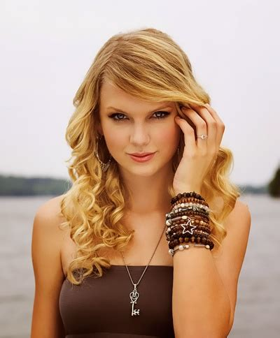 taylor swift best unknown songs 1000 images about taylor swift on pinterest taylor