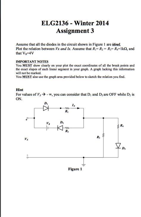 diode circuits basics basics introduction to zener diodes 28 images basics introduction to zener diodes evil mad