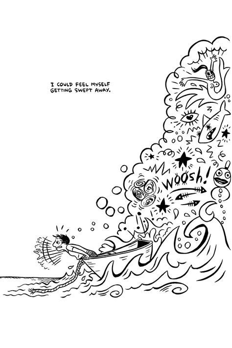 like drawing what bipolar disorder really feels like huffpost