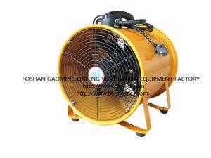 Portable Ventilator Blower Exhaust 10 Westco china 10 quot 220v 50 60hz portable exhaust blower fan china portable exhaust fan portable blower fan