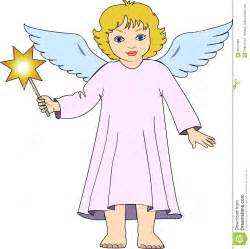 christmas angel clipart free large images
