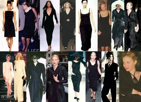 Who Wore Narciso Rodriguez Better Sevigny Or Amanda Bynes by 17 Best Images About Carolyn Bessette Kennedy On