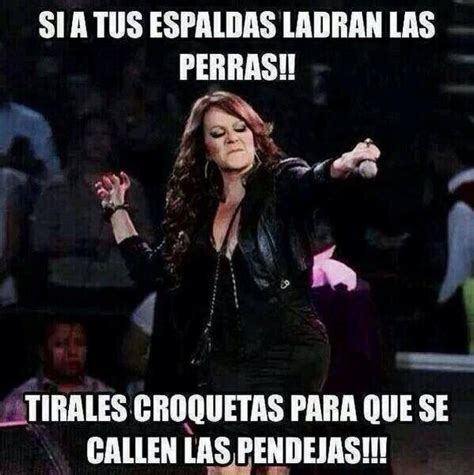 imágenes de jenni rivera con frases groseras 590 best images about frases on pinterest amigos no se
