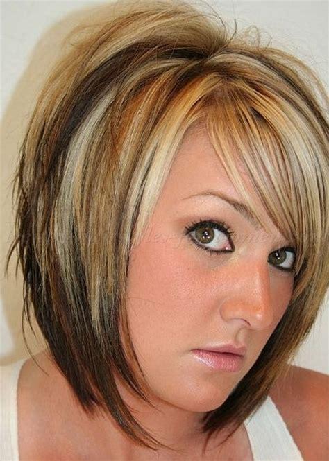 medium haircuts trendy trendy haircuts medium length hair