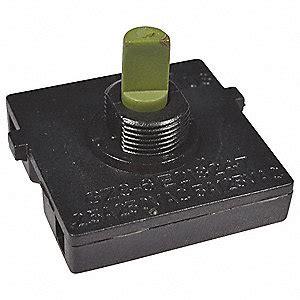 dayton 2 speed fan switch dayton rotary switch black 3 speed 26fk97 ve450sg grainger
