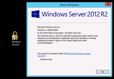 windows reset password shortcut windows server change your password in an rdp session
