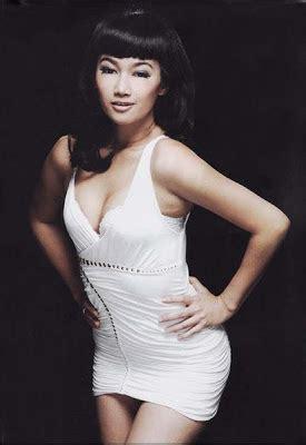ratu felisha sexy girl