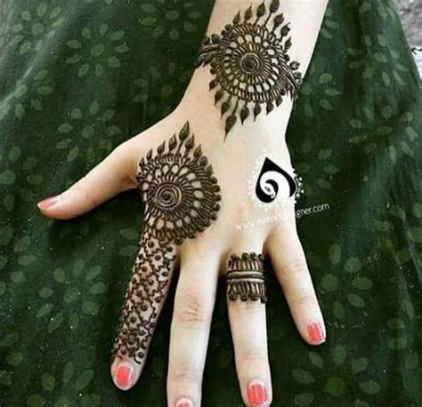 henna minimalistic simple tiny big small tattoo ideas with