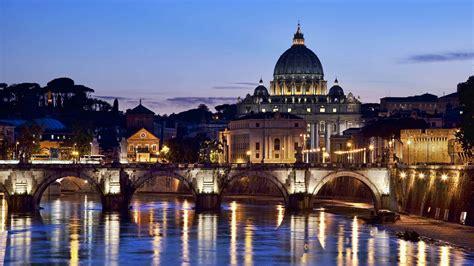 di romas ecco i 10 ponti pi 249 belli di roma hotel villa eur