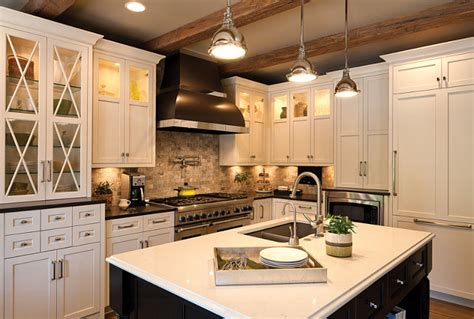 dura supreme kitchen cabinets interior design ideas home bunch interior design ideas