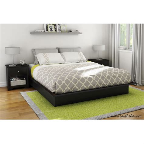 modern king bed frame really appealing designs and models platform bed king