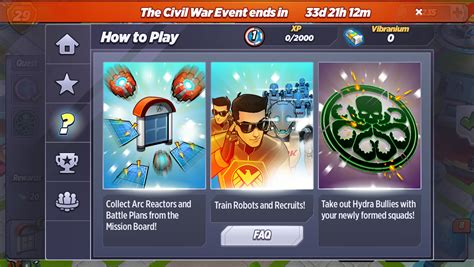 how to play war image civil war how to play png avengers academy wikia