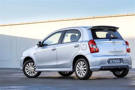 toyota etios sports price toyota etios sport launched in sa specs prices cars