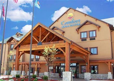 Comfort Inn Chillicothe Ohio by Comfort Inn Suites Chillicothe Chillicothe United