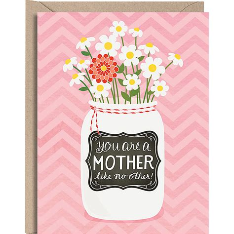 mothers day card 23 happy mothers day cards