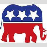 Differences Between Democrats and Republicans - EnkiCharity