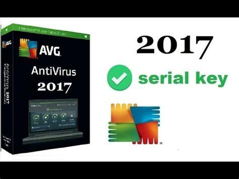 descargar antivirus descargar el antivirus avg 2017 full 100 gratis youtube