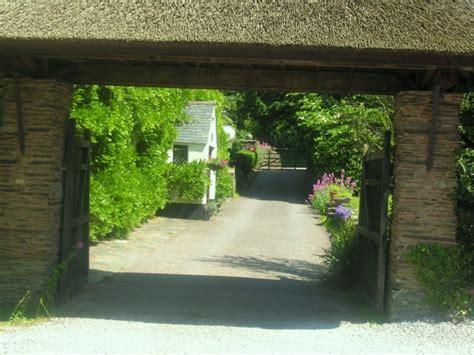 last minute cottage deals last minute deals cottages uk 28 images wren holidays