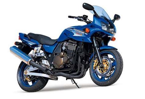 Motorrad Gebrauchtberatung Kawasaki Zrx 1100 by Gebrauchtberatung Kawasaki Zrx 1200 S R Motorrad 26