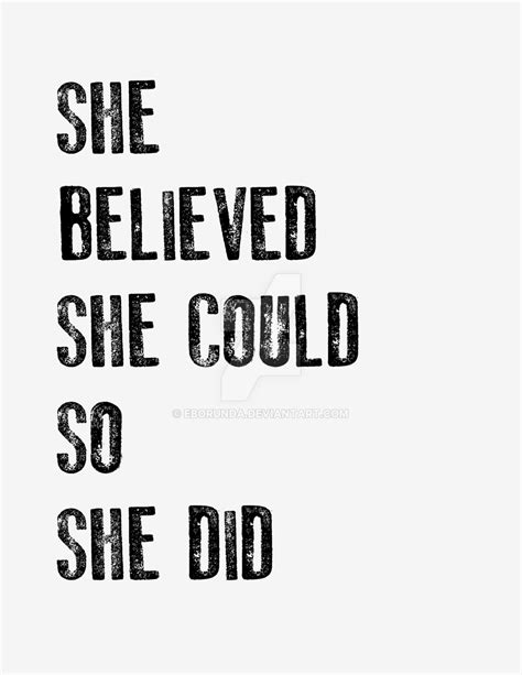 she believed she could so she did 2018 planner weekly and monthly calendar schedule organizer and journal notebook books she believed she could so she did print by eborunda on