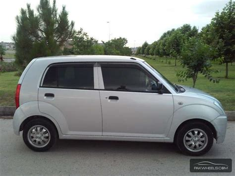 Buy Suzuki Alto Suzuki Alto 2008 For Sale In Islamabad Pakwheels