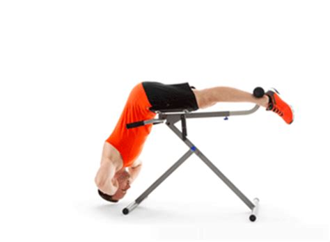 Exercices Banc Abdominaux by 6 Exercices Simples Pour Muscler Ses Abdominaux Domyos